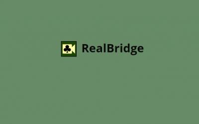 7ie Tournoi du comité sur Realbridge