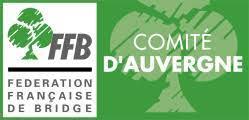 Comité d'Auvergne
